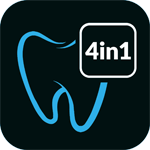 DentiCalc - dental application